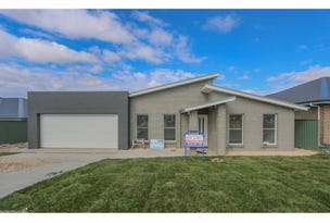 12 Fraser Drive, Eglinton, NSW 2795