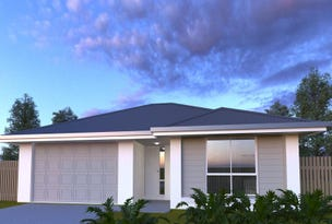 Lot 458  Sunwood Crescent, Maudsland, Qld 4210