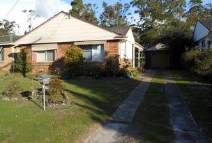 34 Lawson Street, Nelson Bay, NSW 2315