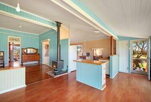 701 Beechwood Road, Beechwood, NSW 2446