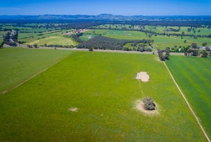Lot 2, 3859 Riverina Highway, Bungowannah, NSW 2640