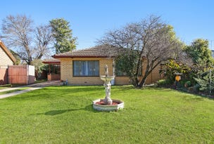 7 Queen Street, Chiltern, Vic 3683