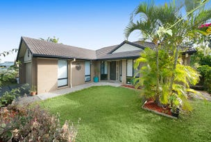 38 Rivervista Court, Eagleby, Qld 4207