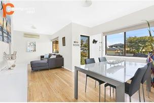 16 Bellevue Street, Long Jetty, NSW 2261