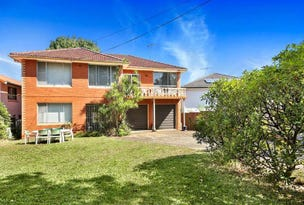 776 Henry Lawson Drive, Picnic Point, NSW 2213