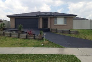 10 Morriway Close, Thornton, NSW 2322