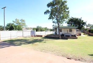 59 Arline St, Townview, Qld 4825