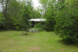 53 Careys Rd, Hillville, NSW 2430