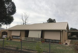 1 Whipstick Road, Eaglehawk, Vic 3556