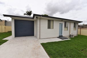 68A McCredie Road, Guildford West, NSW 2161