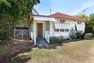 19 Lander Avenue, Blacktown, NSW 2148