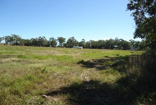 Lot 43, Dingo Beach Rd, Gregory River, Qld 4800