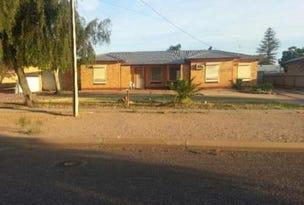 22-24 Bryant Street, Port Augusta West, SA 5700