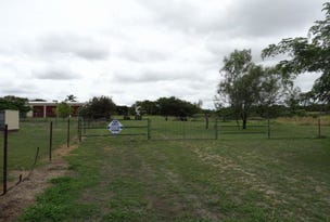 3 Pedley Street, Charters Towers, Qld 4820