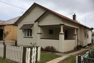 204 Denison Street, Hamilton, NSW 2303
