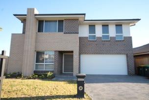 80 Kerrigan Cres, Elderslie, NSW 2570