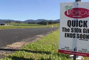 Lot 4 Jack Drive, Feluga, Qld 4854