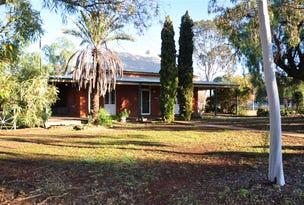 13 Murray Street, Cobar, NSW 2835