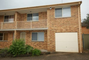 8/16 Highfield Road, Quakers Hill, NSW 2763