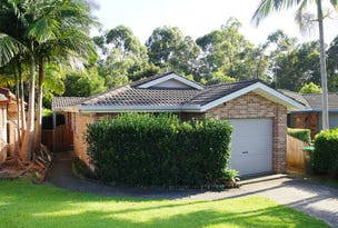 16 Woodland Hill Drive, Coffs Harbour, NSW 2450