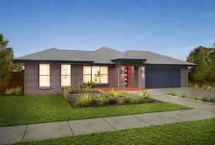 Lot 205 Tucker Street, Griffith, NSW 2680