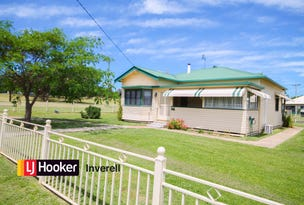 68 Rose Street, Inverell, NSW 2360