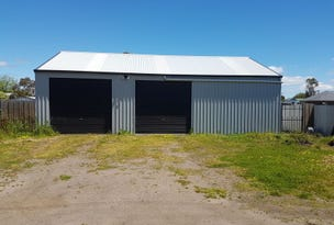 46A Hart Street (Shed only), Colac, Vic 3250