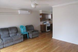 Unit 1/31 Goold Street, Bairnsdale, Vic 3875