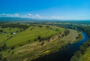 134 Turners Flat Road, Turners Flat, NSW 2440