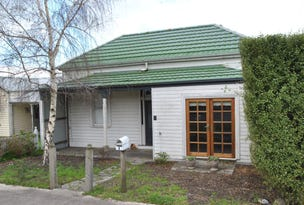 1 STATION STREET, Korumburra, Vic 3950