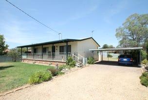 2 Nicholl Avenue, Quirindi, NSW 2343