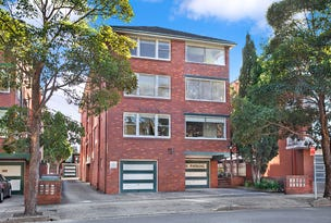3/11a The Avenue, Randwick, NSW 2031