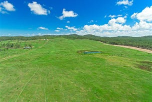 Lot 2, 3 & 4 491 Barmaryee Road, Barmaryee, Qld 4703