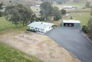 5 Backstation Creek Road, Gundagai, NSW 2722