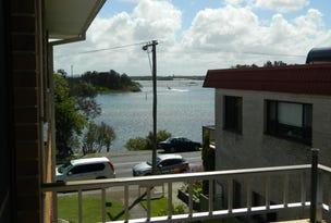8/128 LITTLE STREET, Forster, NSW 2428