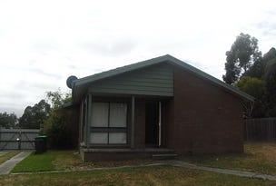 5 Inala Close, Churchill, Vic 3842