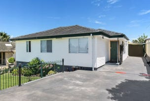 115 Strickland Crescent, Ashcroft, NSW 2168