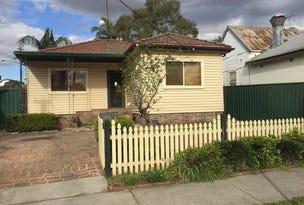 17 Grey Street, Silverwater, NSW 2128