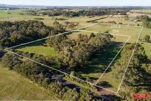 275A Lot 2 MCCRAWS ROAD, Wattle Bank, Vic 3995