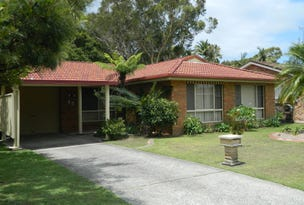 42 Hind Avenue, Forster, NSW 2428