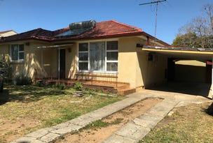 42 Carpenter Street, Colyton, NSW 2760