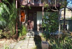 111 Yallambee Road, Berowra, NSW 2081