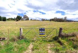 L43 & 44 Mt Darragh Road, Wyndham, NSW 2550