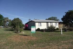 10 North Street                                                  PRICE NEGOTIABLE, Taroom, Qld 4420