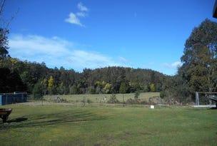 1835 Upper Esk Road, Fingal, Tas 7214