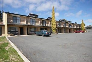 Unit 10 Armidale Acres Motor Inn, Armidale, NSW 2350