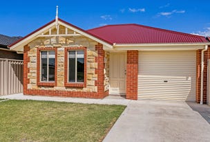 2a Cameron Avenue, Findon, SA 5023