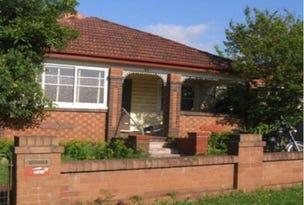 82 Corrimal Street, Wollongong, NSW 2500