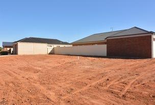 1 Callaghan Court, Whyalla Stuart, SA 5608