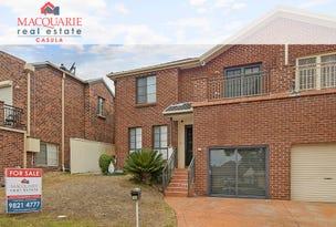 75 Allambie Road, Edensor Park, NSW 2176